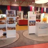 Exposição - Feira Nacional de Agricultura - Santarém 2013