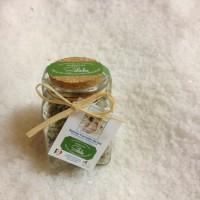 Sal Aromatizado - Especial Saladas